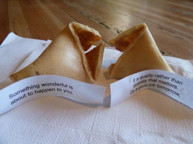 ¿Aceptas las cookies? Si no, ya te estás pirando a otro blog de viajes...